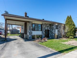 Maison à vendre à Saint-Casimir, Capitale-Nationale, 505, boulevard de la Montagne, 11498878 - Centris.ca