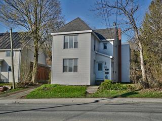 Duplex for sale in Sherbrooke (Les Nations), Estrie, 253, Rue  Belvédère (Mont-Bellevue) Nord, 19833034 - Centris.ca