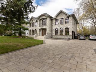 House for sale in Baie-d'Urfé, Montréal (Island), 20733, Chemin  Lakeshore, 12022349 - Centris.ca