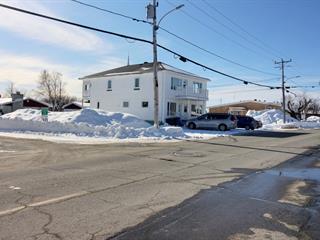 Quadruplex for sale in Grande-Rivière, Gaspésie/Îles-de-la-Madeleine, 103, Rue de l'Hôtel-de-Ville, 16710318 - Centris.ca
