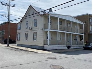 Quadruplex à vendre à Saint-Hyacinthe, Montérégie, 1005 - 1011, Rue  Calixa-Lavallée, 19980979 - Centris.ca