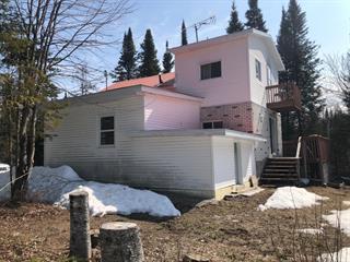 House for sale in Sainte-Lucie-des-Laurentides, Laurentides, 965, Chemin des Hauteurs, 15331787 - Centris.ca
