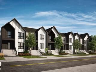Maison à vendre à Lévis (Les Chutes-de-la-Chaudière-Est), Chaudière-Appalaches, 819, Rue des Grands-Jardins, 12367904 - Centris.ca