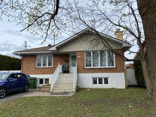 House for sale in Saint-Eustache, Laurentides, 333, Rue  Hémond, 25934691 - Centris.ca