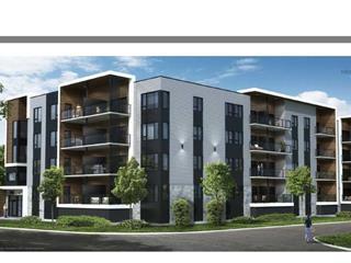 Condo / Apartment for rent in Saint-Zotique, Montérégie, 244, Rue  Principale, apt. 105, 27067893 - Centris.ca