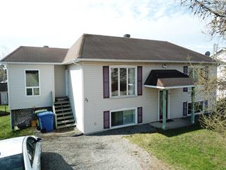 Triplex à vendre à Magog, Estrie, 23 - 27, Rue  Lessard, 9562138 - Centris.ca