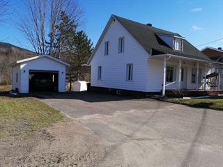 House for sale in L'Anse-Saint-Jean, Saguenay/Lac-Saint-Jean, 38, Rue  Saint-Jean-Baptiste, 26988604 - Centris.ca