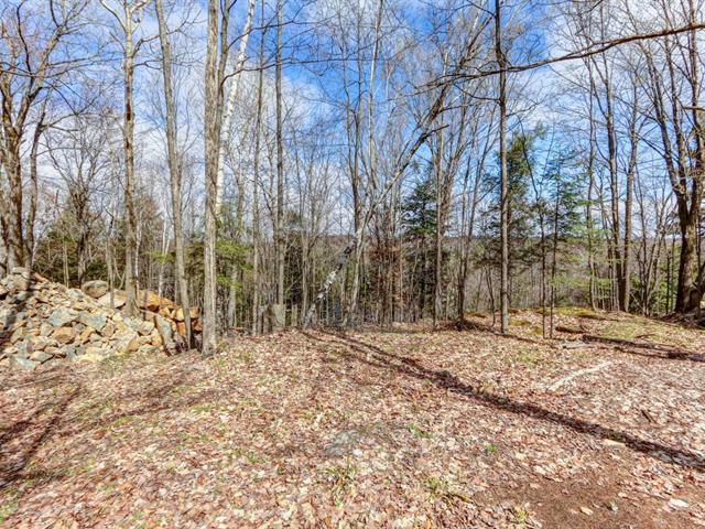 Terrain à vendre à Lachute, Laurentides, Chemin  Beattie, 11174513 - Centris.ca