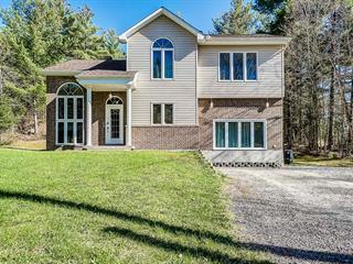 Maison à vendre à Val-des-Monts, Outaouais, 596, Chemin  Fogarty, 26182883 - Centris.ca