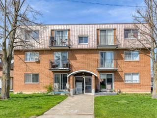 Immeuble à revenus à vendre à Saint-Rémi, Montérégie, 137, Rue  Prud'Homme Ouest, 17289082 - Centris.ca