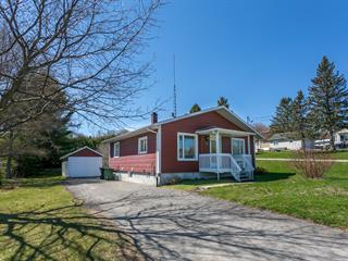 Maison à vendre à Saint-Ubalde, Capitale-Nationale, 379, boulevard  Chabot, 12662711 - Centris.ca