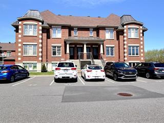 Condo for sale in Chambly, Montérégie, 2175, Rue  Marie-Anne-Legras, 23281986 - Centris.ca