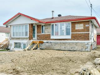Maison à vendre à Sainte-Thérèse, Laurentides, 100, Rue  Leduc, 24520396 - Centris.ca
