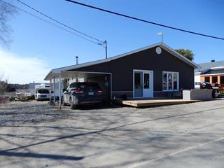 House for sale in Laverlochère-Angliers, Abitibi-Témiscamingue, 10, Rue des Pionniers, 17780411 - Centris.ca