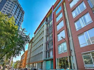 Condo / Apartment for rent in Montréal (Ville-Marie), Montréal (Island), 1200, Rue  Saint-Alexandre, apt. 707, 13712489 - Centris.ca
