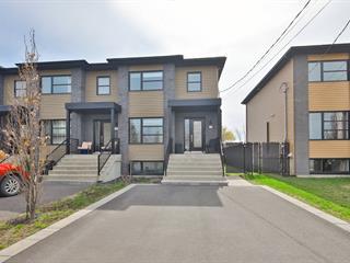 Maison à vendre à Saint-Mathias-sur-Richelieu, Montérégie, 518, Rue  Plaza, 25026623 - Centris.ca