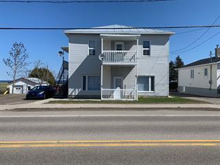 Triplex for sale in Chambord, Saguenay/Lac-Saint-Jean, 1443 - 1447, Rue  Principale, 20720087 - Centris.ca