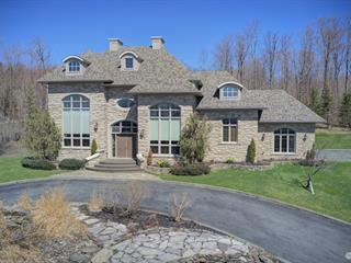 Maison à vendre à Thetford Mines, Chaudière-Appalaches, 1233, Rue  Legendre, 11636341 - Centris.ca