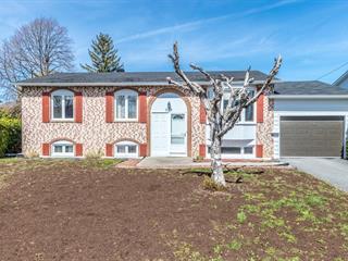 Maison à vendre à Varennes, Montérégie, 223, Rue  Émond, 11835804 - Centris.ca