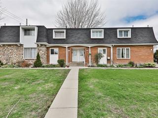Condominium house for sale in Kirkland, Montréal (Island), 375, Rue  Bruce, 22817654 - Centris.ca