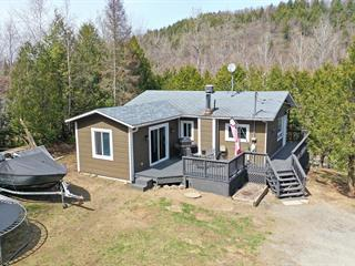 House for sale in La Conception, Laurentides, 2449, Route des Érables, 27886554 - Centris.ca