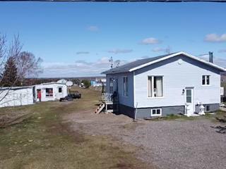 Maison à vendre à Saint-Onésime-d'Ixworth, Bas-Saint-Laurent, 24, Route  Drapeau Sud, 26699617 - Centris.ca