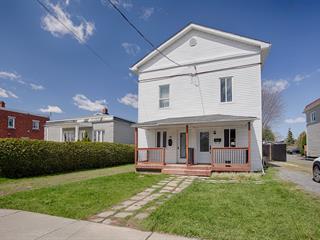 House for sale in Saint-Jean-sur-Richelieu, Montérégie, 348, 1re Avenue, 22295152 - Centris.ca