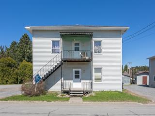 Triplex à vendre à Saint-Ubalde, Capitale-Nationale, 404 - 406, Rue  Saint-Paul, 13850790 - Centris.ca