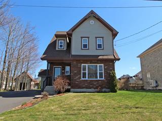 Maison à vendre à Saint-Henri, Chaudière-Appalaches, 116, Rue  Rolland, 24901260 - Centris.ca