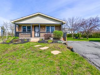 Maison à vendre à Granby, Montérégie, 10, Rue  Verdon, 11014905 - Centris.ca