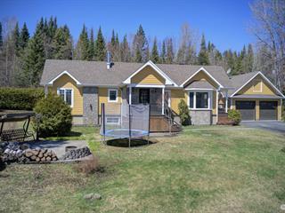 Maison à vendre à Adstock, Chaudière-Appalaches, 12, Rue  Lachance, 22704943 - Centris.ca