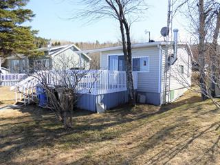 Cottage for sale in Chambord, Saguenay/Lac-Saint-Jean, 513, Route  169, 24095828 - Centris.ca