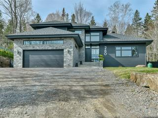 Maison à vendre à Piedmont, Laurentides, 260, Chemin des Épinettes, 12579993 - Centris.ca