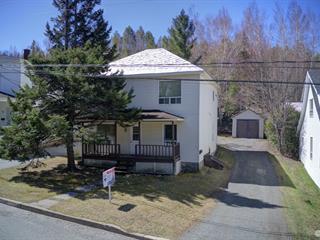 Duplex à vendre à Thetford Mines, Chaudière-Appalaches, 170 - 172, Rue  Alfred, 27790810 - Centris.ca