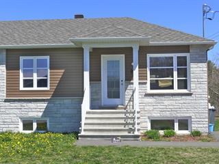 Maison à vendre à Saint-Christophe-d'Arthabaska, Centre-du-Québec, 83, Rue  Lecours, 16148746 - Centris.ca