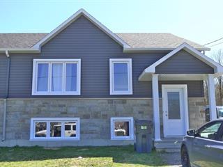 Maison à vendre à Saint-Christophe-d'Arthabaska, Centre-du-Québec, 88, Rue  Denis-Gagné, 22922905 - Centris.ca