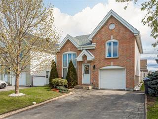Maison à vendre à Vaudreuil-Dorion, Montérégie, 2561, Avenue  Brunet, 13647374 - Centris.ca