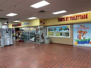 Commerce à vendre à Gatineau (Buckingham), Outaouais, 999, Rue  Dollard, 11457617 - Centris.ca