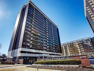 Condo for sale in Côte-Saint-Luc, Montréal (Island), 5700, boulevard  Cavendish, apt. 1110, 26667823 - Centris.ca