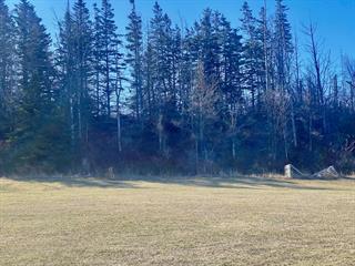 Terrain à vendre à Sainte-Luce, Bas-Saint-Laurent, Route  132 Ouest, 23733163 - Centris.ca