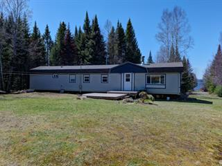 Cottage for sale in Lambton, Estrie, 81, Chemin  Carrier, 21636010 - Centris.ca
