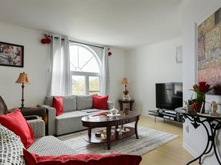 Condo for sale in Sainte-Catherine, Montérégie, 3645, boulevard  Saint-Laurent, apt. 401, 15837141 - Centris.ca