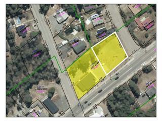 Terrain à vendre à Val-David, Laurentides, Rue de l'Église, 21508229 - Centris.ca