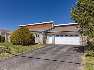 Maison à vendre à Stoneham-et-Tewkesbury, Capitale-Nationale, 83, Chemin de l'Église, 21209236 - Centris.ca