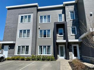 House for sale in Québec (Beauport), Capitale-Nationale, 311, Avenue du Sous-Bois, apt. 2, 9670129 - Centris.ca