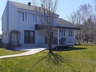 Maison à vendre à Saint-Michel-de-Bellechasse, Chaudière-Appalaches, 5, Chemin du Corsaire, 9082635 - Centris.ca