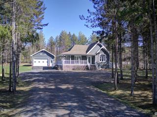 Maison à vendre à Adstock, Chaudière-Appalaches, 1, Route du Mont-Adstock, 15756749 - Centris.ca