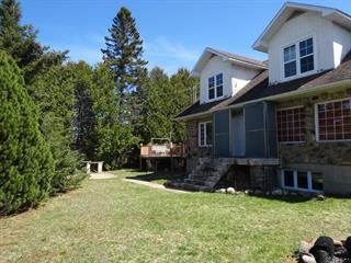House for sale in Saint-Faustin/Lac-Carré, Laurentides, 790Z - 792Z, Rue  Principale, 15818000 - Centris.ca