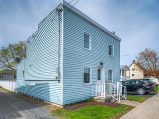Maison à vendre à Saint-Rémi, Montérégie, 166, Rue  Chevrefils, 17257953 - Centris.ca