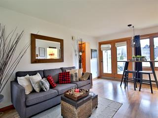 Condo à vendre à Orford, Estrie, 4953, Chemin du Parc, 15213510 - Centris.ca